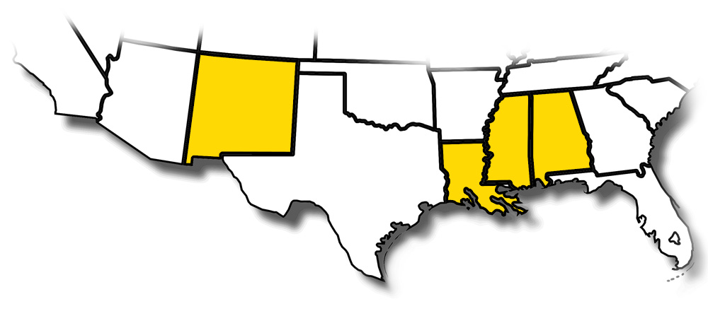 map-with-states