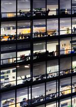 property-asset-management_tn