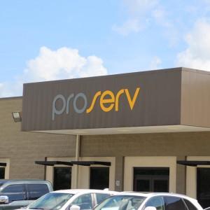 proserve-building