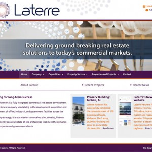 website-screener